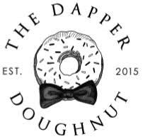Dapper Doughnut