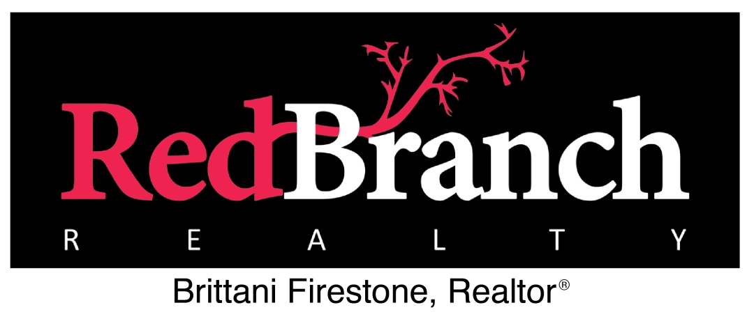 RedBranch_Logo wBrit Name
